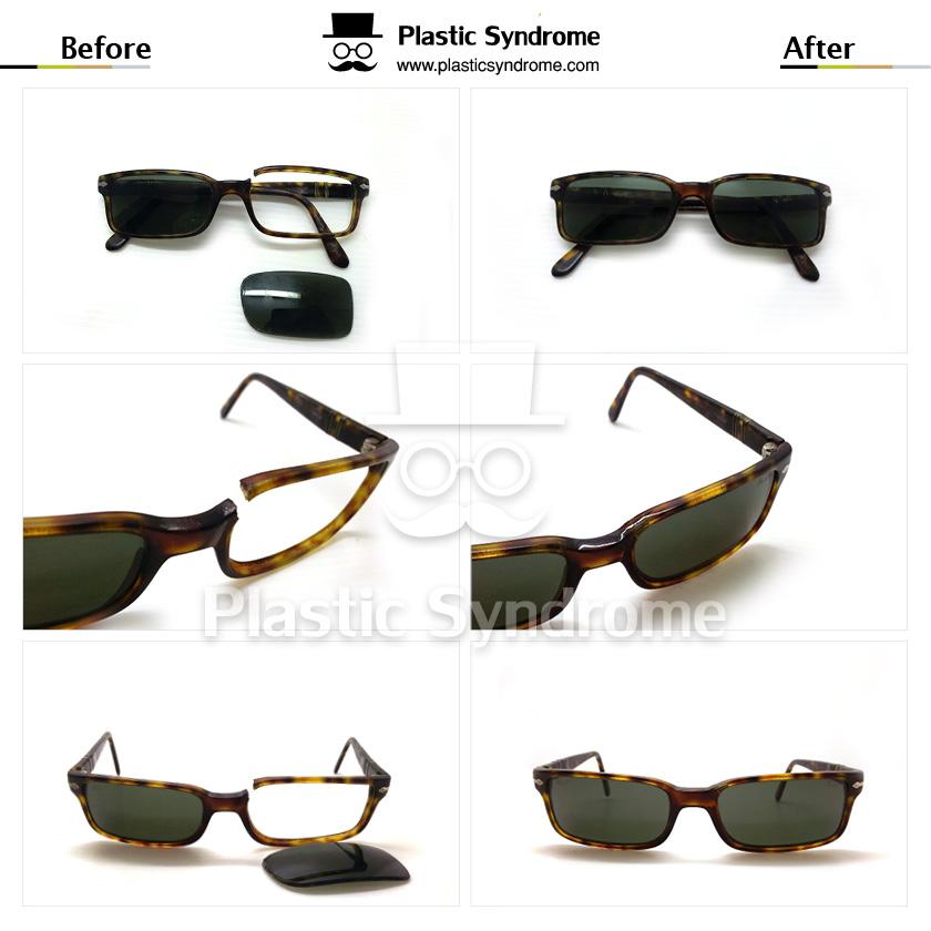 Eyeglass Frame Repair Sydney : Spectacles,Glasses & Sunglasses Frame Repairs Sydney ...